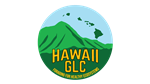 Logo - Hawaii Grasslands Council